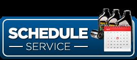 btn-schedule-service