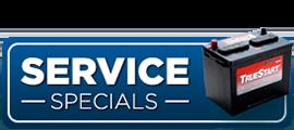 btn-service-specials