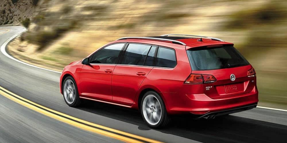 100 Point Muller Volkswagen Inspection
