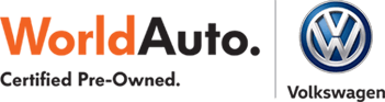 WorldAuto Certified