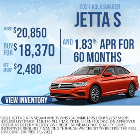 21JettaS-Purchase-Specials-VWMarion-Feb2021