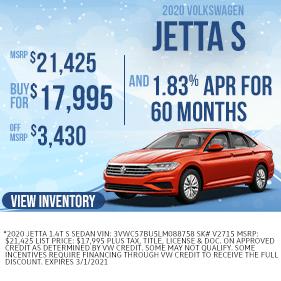 JettaS-Purchase-Specials-VWMarion-Feb2021