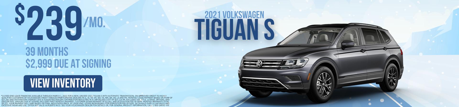 TiguanS-Lease-HomepageBanners-VWMarion-Feb2021-DI
