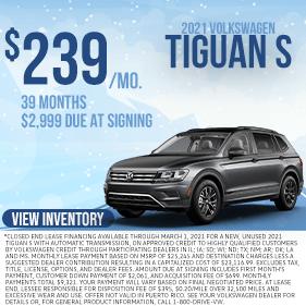 TiguanS-Lease-Specials-VWMarion-Feb2021