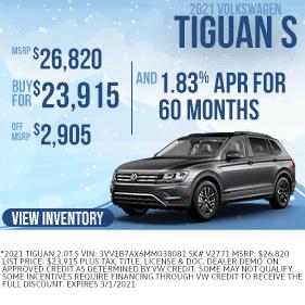TiguanS-Purchase-Specials-VWMarion-Feb2021