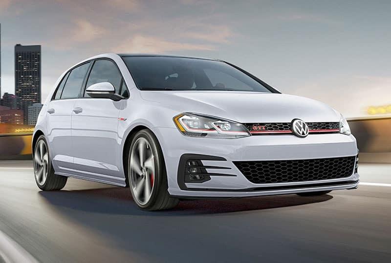 2020-vw-Golf-GTI-design