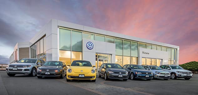 vw-dealership-633x305-001_8D2292E6406930F0