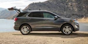 2019-Chevrolet-Equinox-Exterior-Gallery-3
