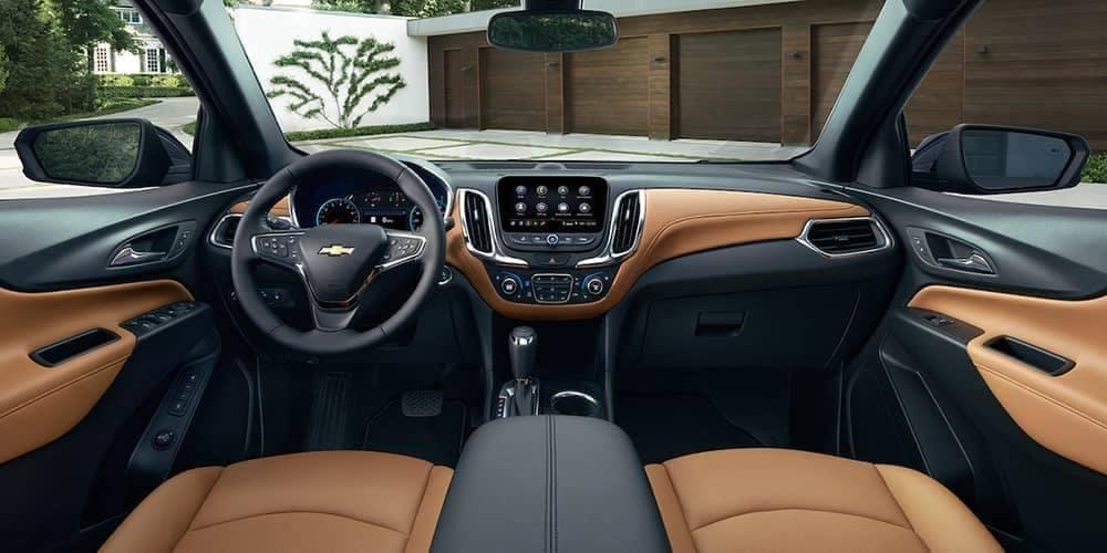2019-Chevrolet-Equinox-Interior-Gallery-5
