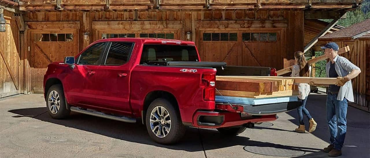 2019-Chevrolet-Silverado-with-Wood-in-Back-cdk-banner