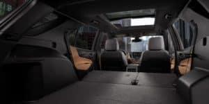 2020-Chevrolet-Equinox-back-interior-1024x512