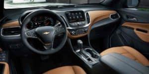 2020-Chevrolet-Equinox-front-interior (1)