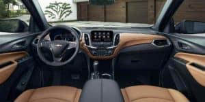 2020-Chevrolet-Equinox-front-interior-seating (1)