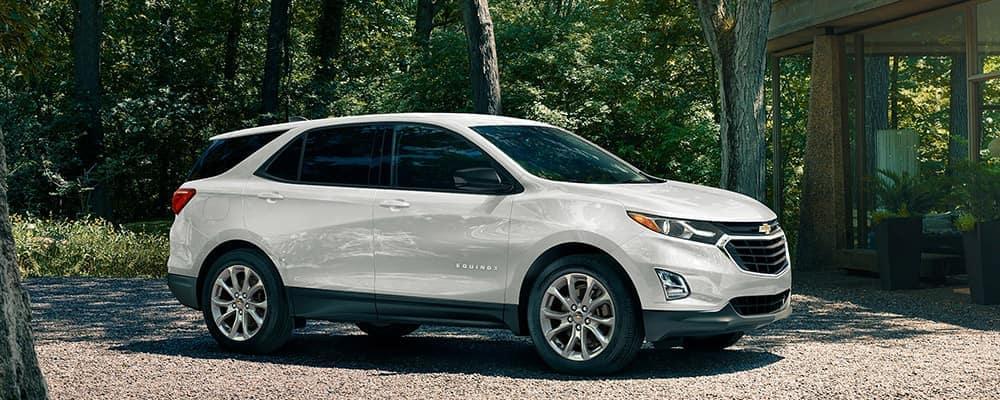 2020-Chevrolet-Equinox-profile-banner