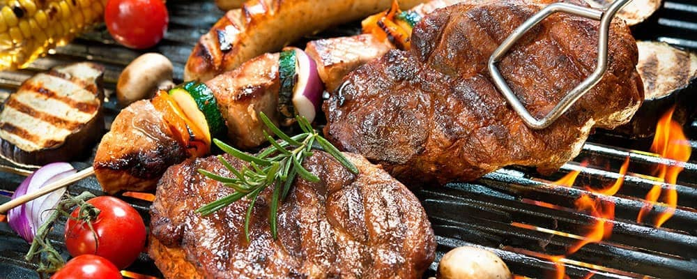 Food-on-a-grill-banner-71351473_xl-2015