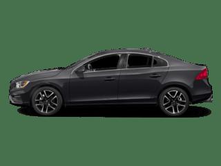 S60 T5 AWD