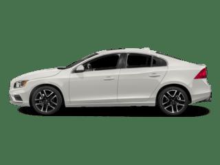 S60 T6 AWD Dynamic