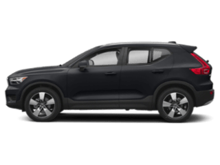 XC40 T5 AWD Momentum 2019