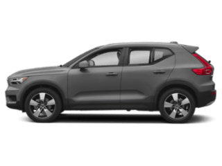XC40 T5 AWD R-Design 2019