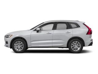 XC60 T6 AWD Inscription