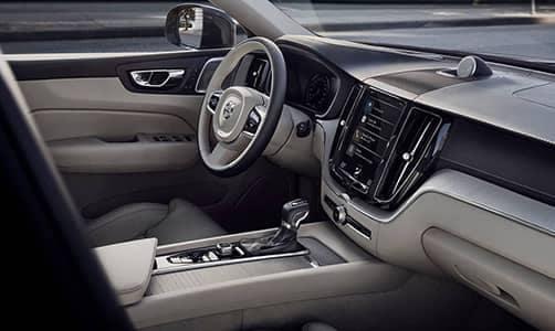 CA-Volvo-xc60