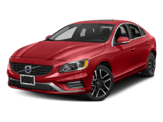 S60 Red