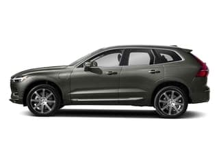 XC60 T8 eAWD Inscription