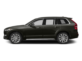 XC90 AWD Inscription