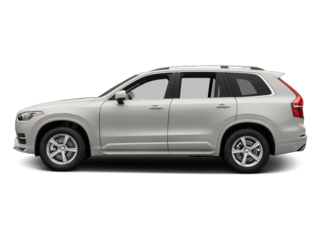 XC90 T5 AWD Momentum