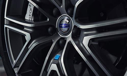 Volvo Rim 500x300