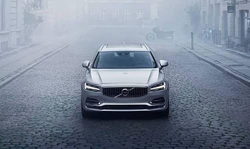 CA-Volvo-v90-Small image