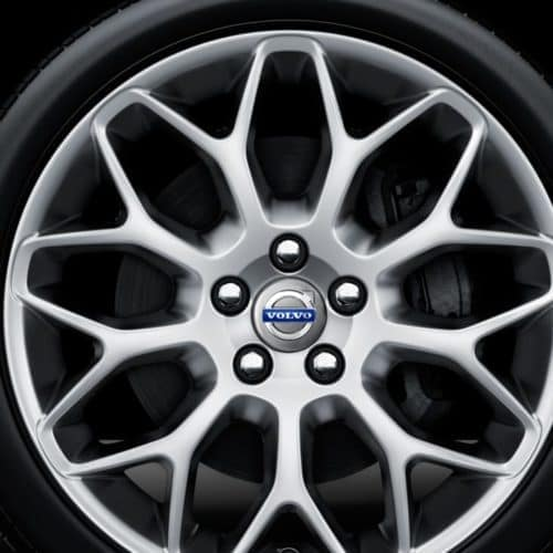 parts-wheels