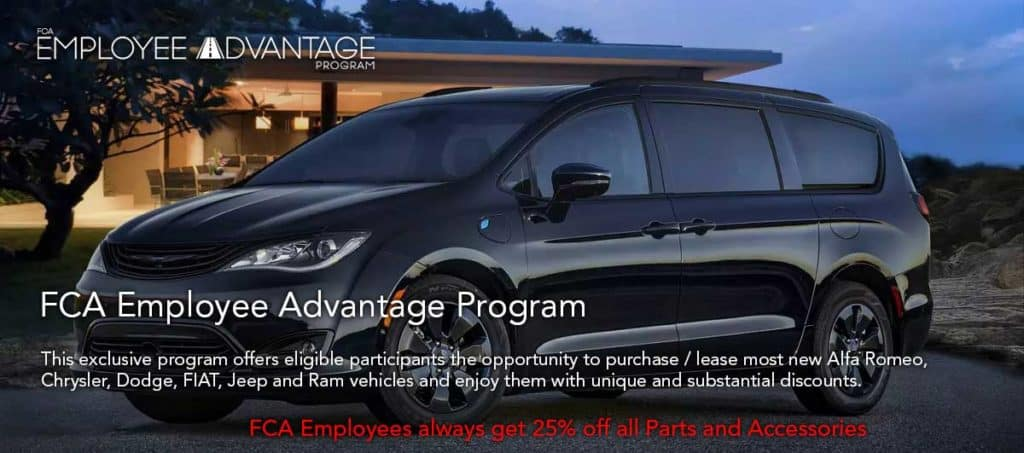 Employee-Advantage
