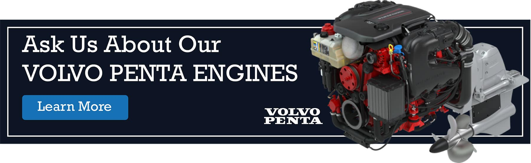 VolvoPentaEngines
