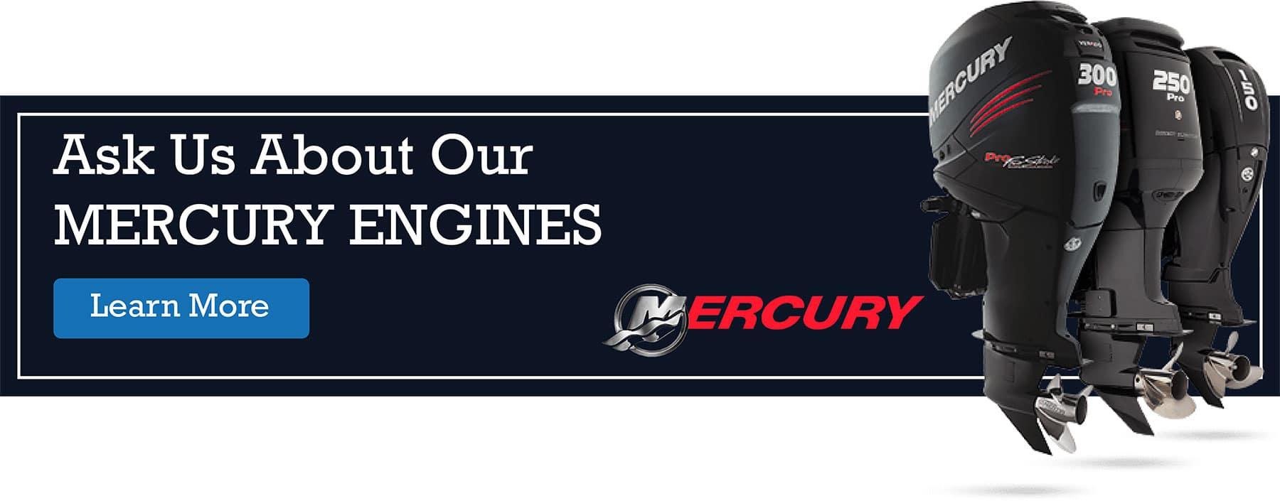 mercury-banner