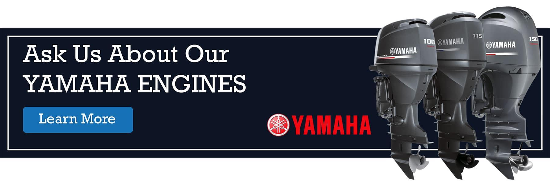 yamaha-banner