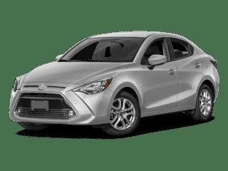 Toyota-YarisiA