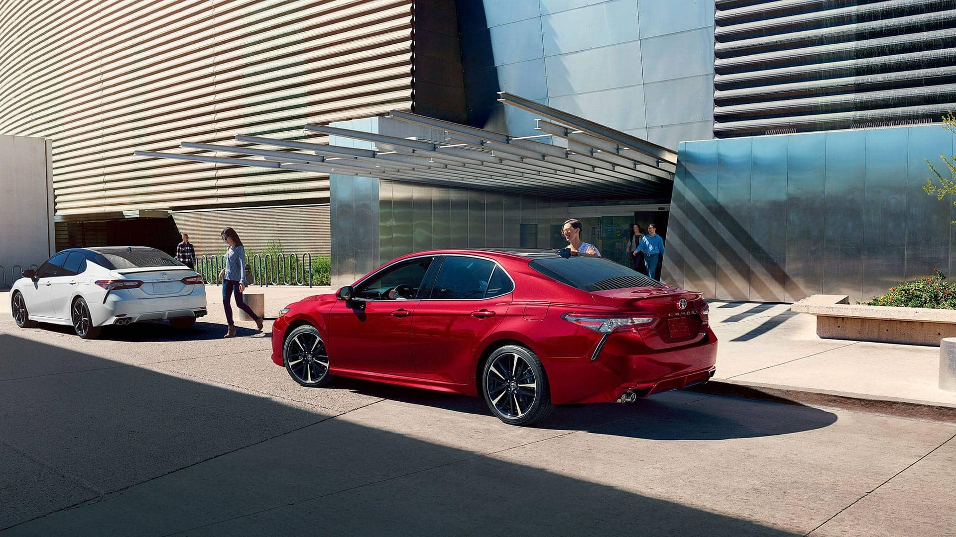 2019-camry-banner