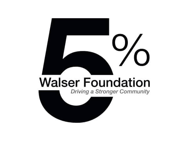 WalserAutoCampus-image-walserfoundation