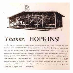 thanks-hopkins