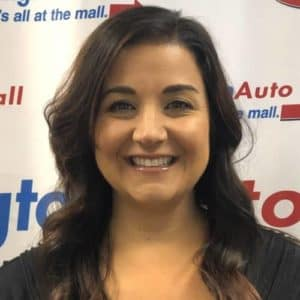 Jennifer Trapuzzano