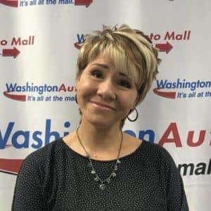 Kristen Signorelli