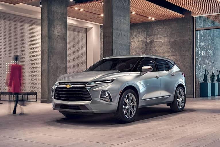2019-Chevrolet-29_mobile