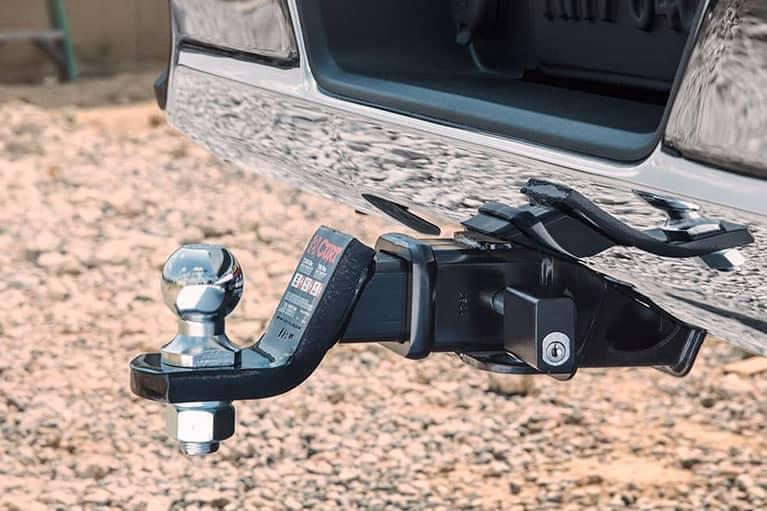 2019-Chevrolet-47_mobile