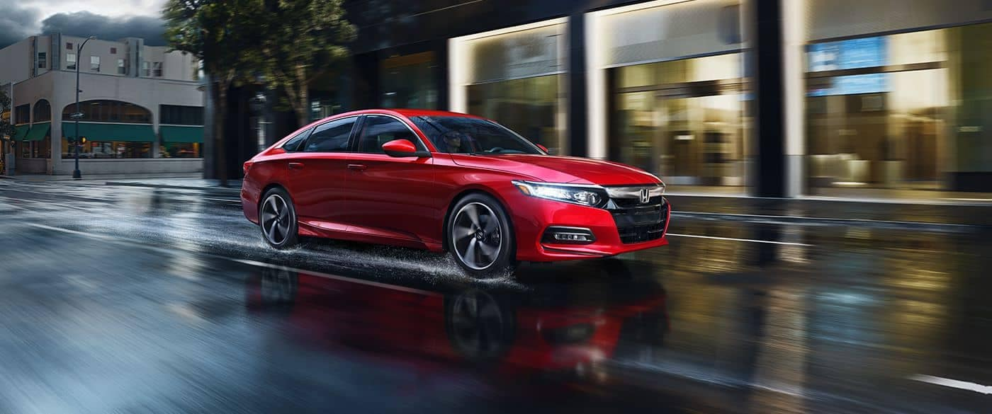 2018-Honda-Accord-Side-Red-Exterior