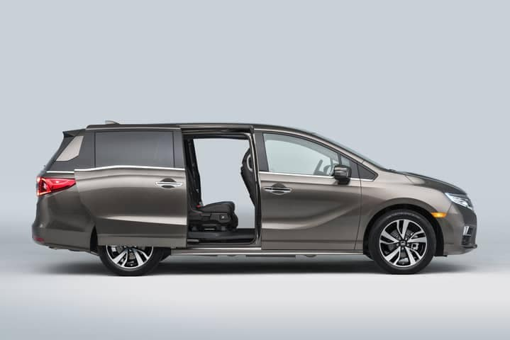 07_2018_Honda_Odyssey