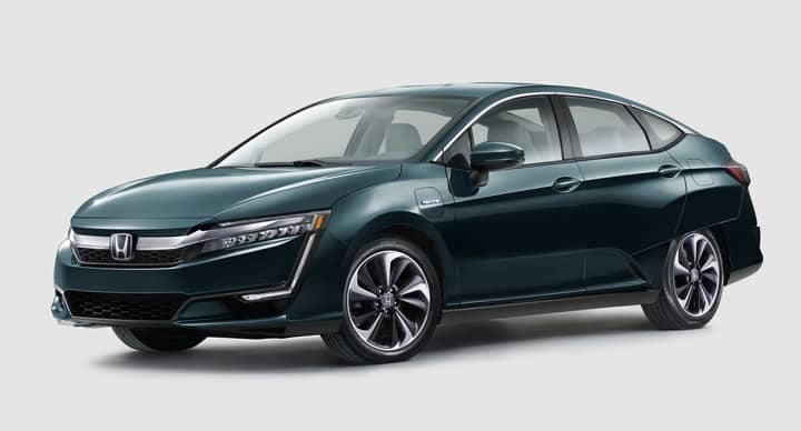 1_2018_Honda_Clarity_Plug_In_Hybrid