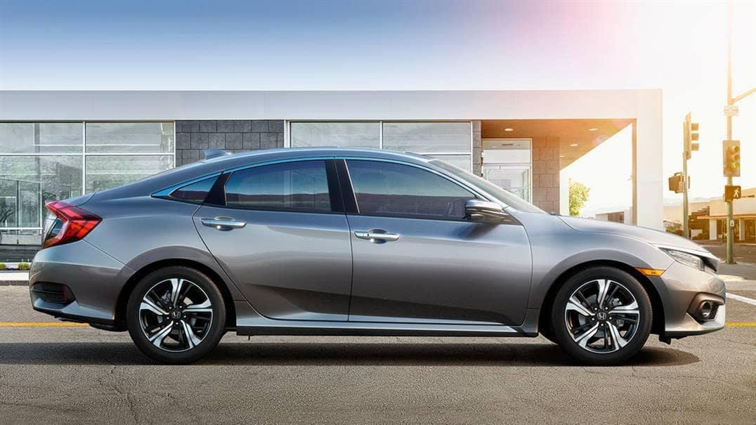 2016-Honda-Civic-Exterior