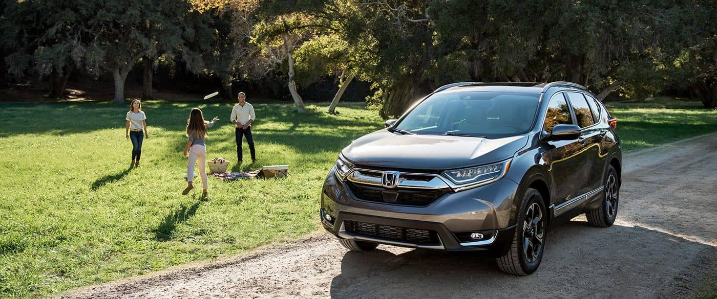 2017-Honda-CR-V-Front-Exterior