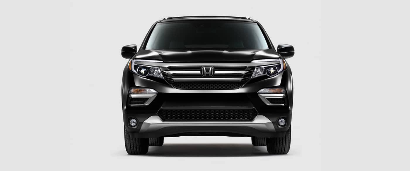 2017-Honda-Pilot-Front-Black-Exterior